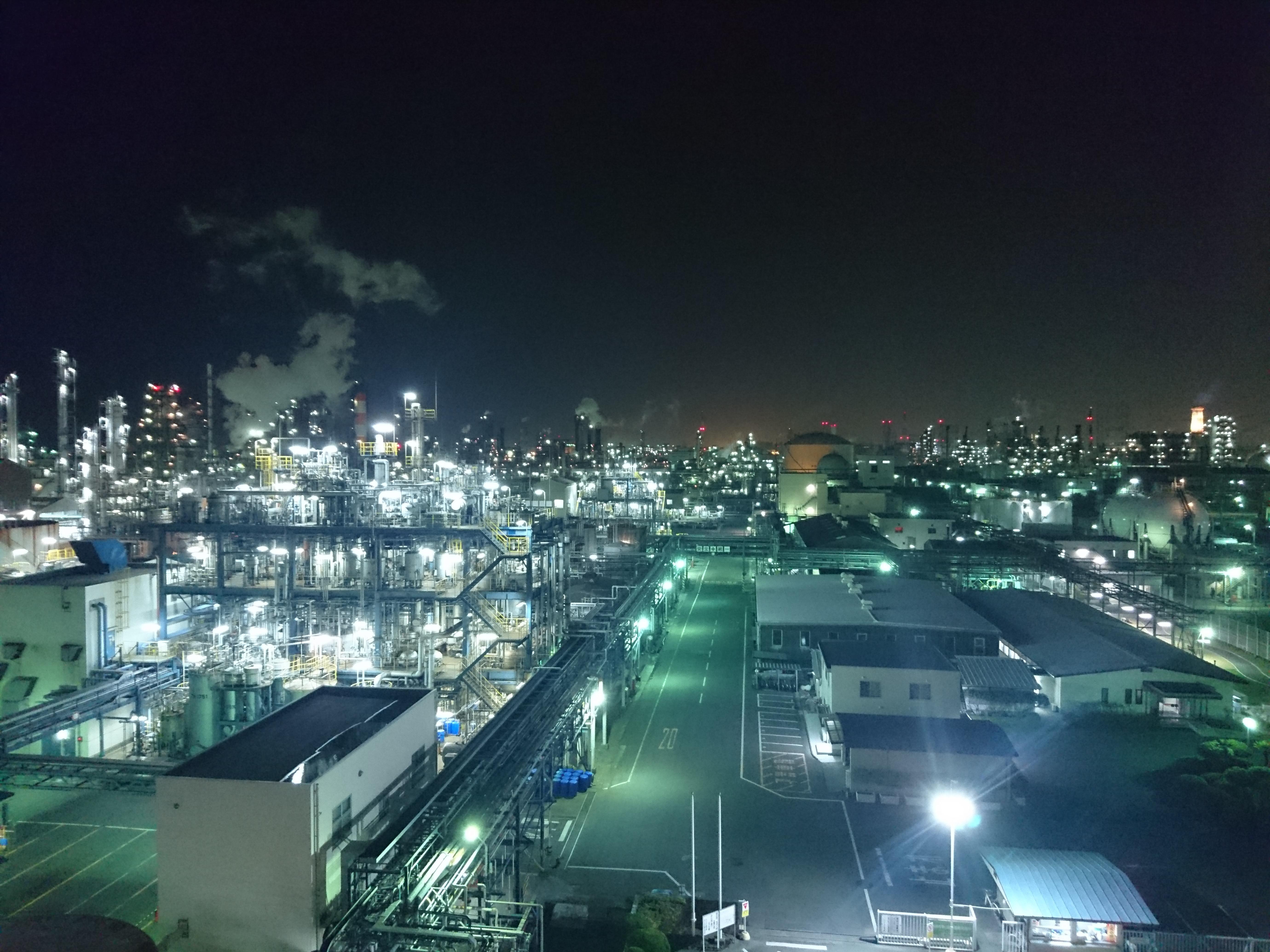 """6. Projekttreffen """"Lichtverschmutzung und Energiesparen"""""""