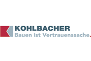 Kohlbacher_Logo