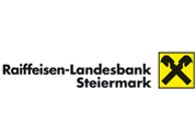 Raiffeisen Landesbank Steiermark