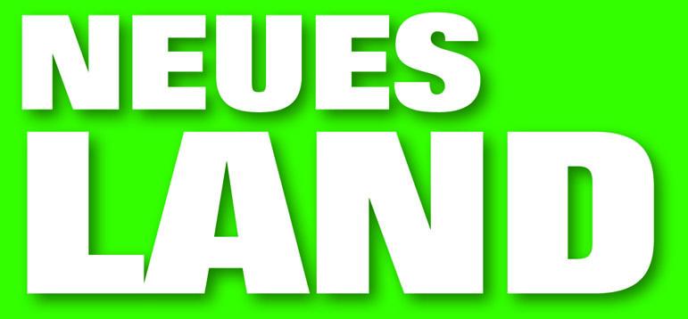 Neues-Land_Logo