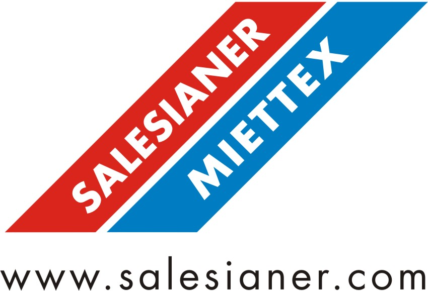 Salesianer-Logo