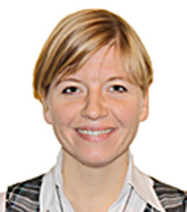 Birgit Artner