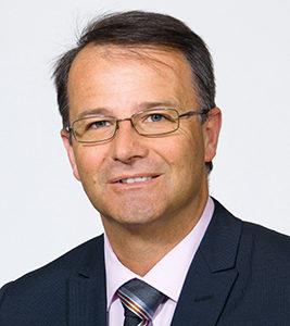 Martin Greßl