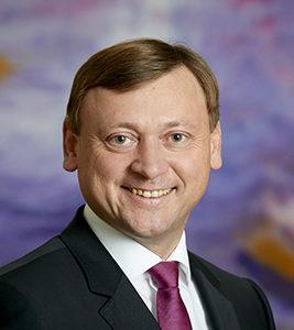 Johann Höfinger