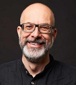 Robert Schabus