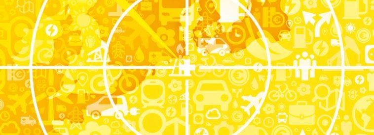 Cover Ökosozialer Verkehrsradar