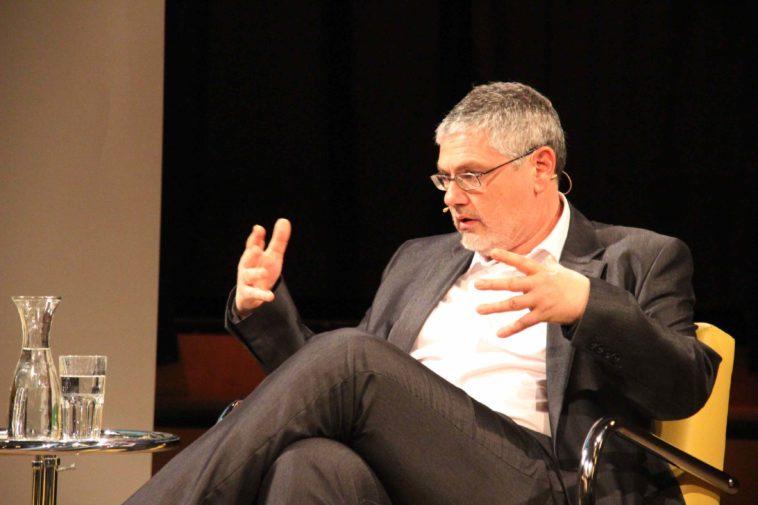 Jürgen Köni