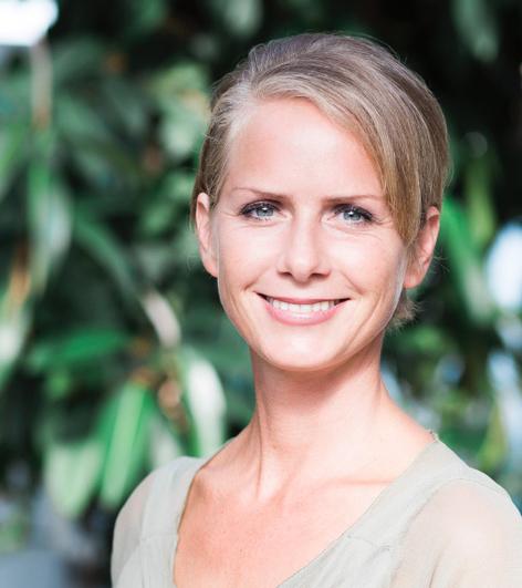 Angelika Ertl-Marko