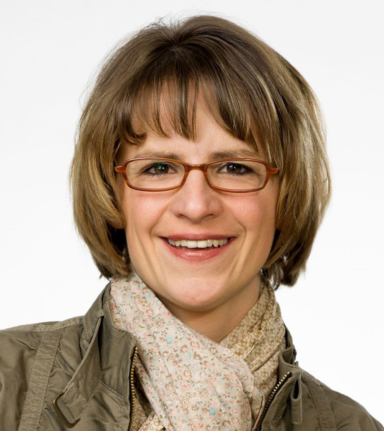 Micaela Schantl