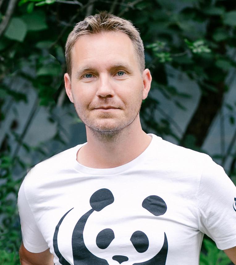 Christian Pichler