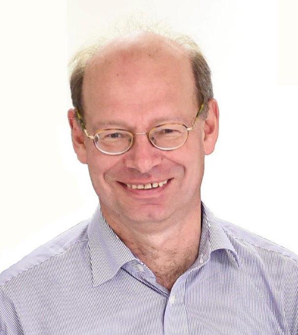 Jürgen Duda