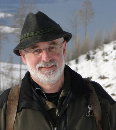 Josef Zandl