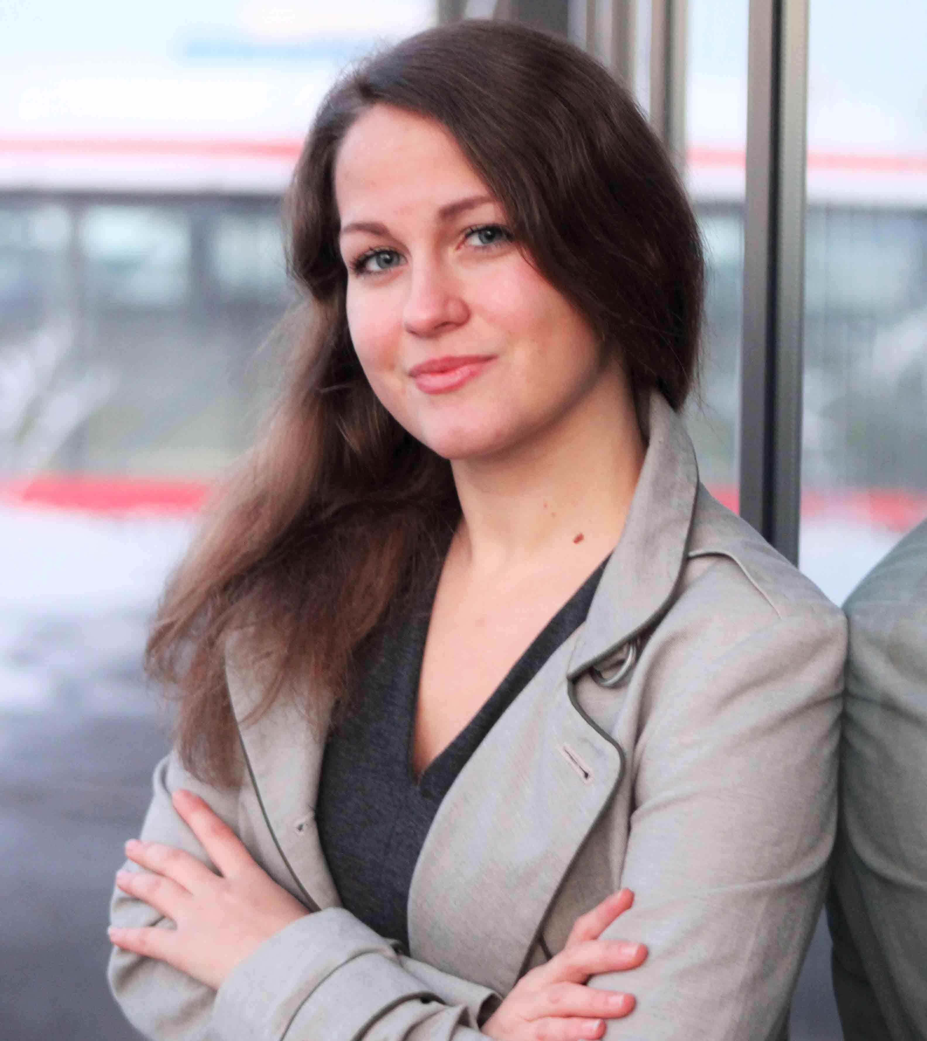 Elisabeth Kern