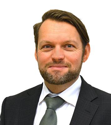 Hans Mayrhofer,