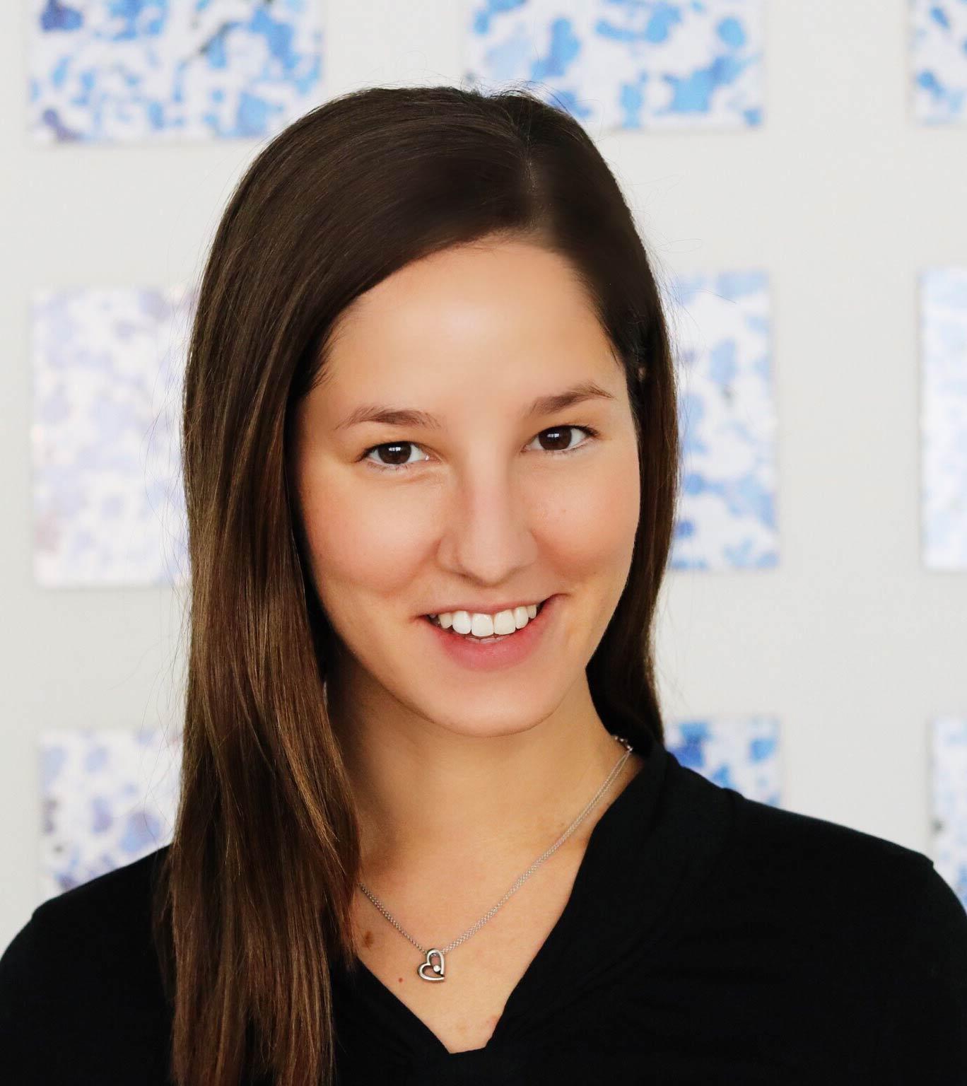 Lisa Piller