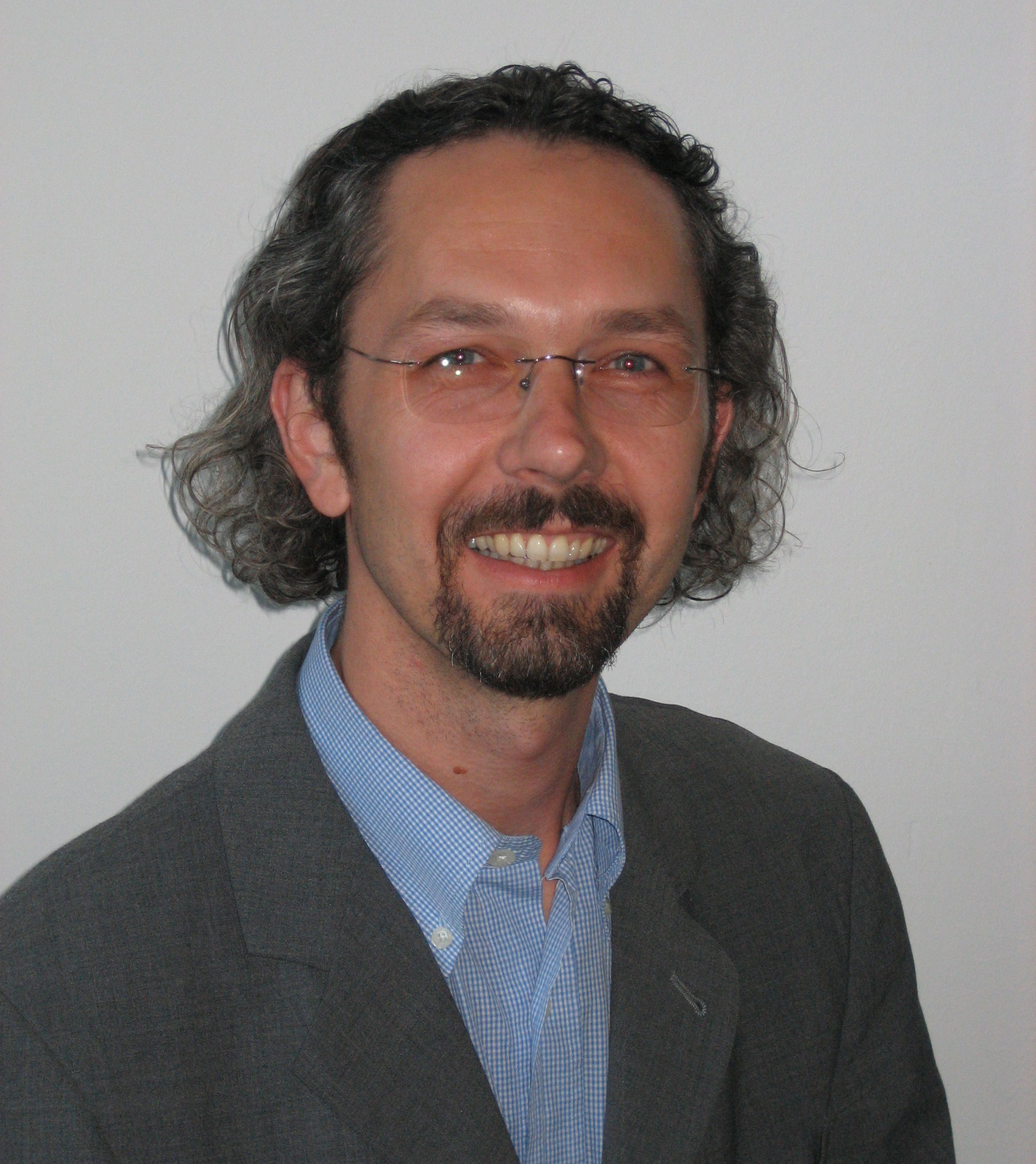 Siegfried Pöchtrager