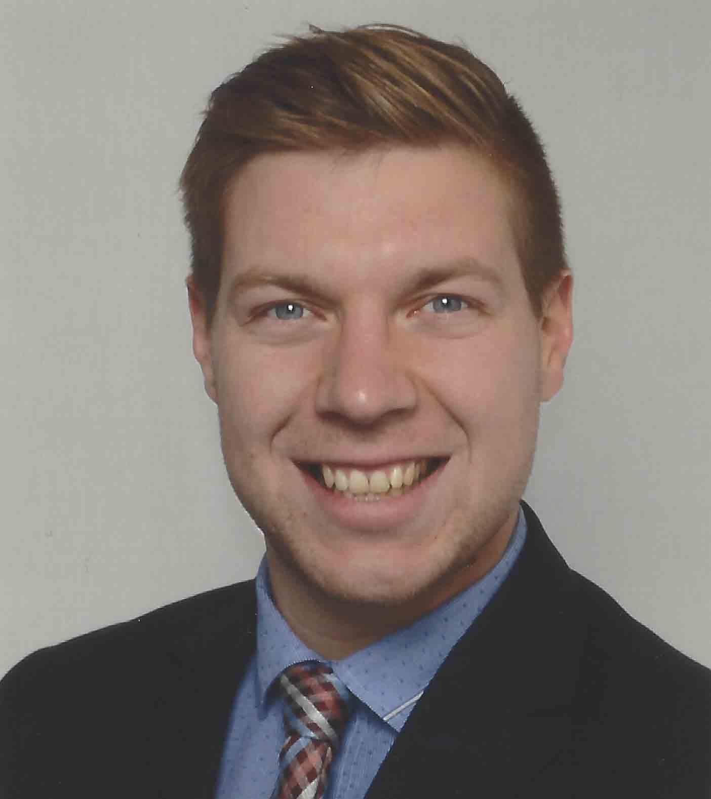 Michael Datzberger