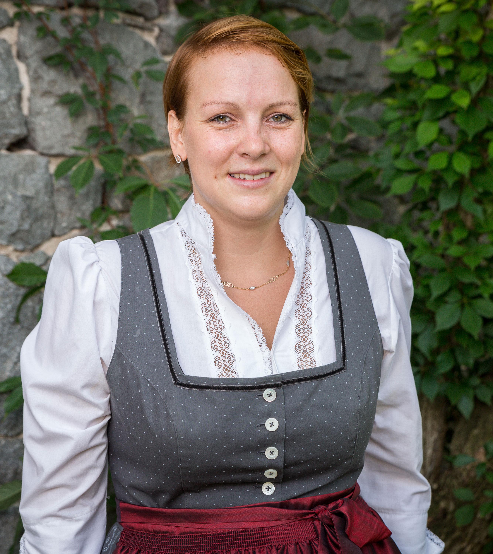 Angelika Springeth