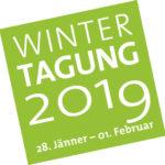 Wintertagung 2019: Wer ernährt die Welt? Wer verzehrt die Welt? Wer erklärt die Welt?
