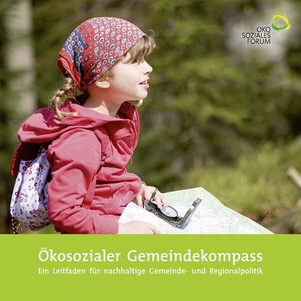 Ökosozialer Gemeindekompass