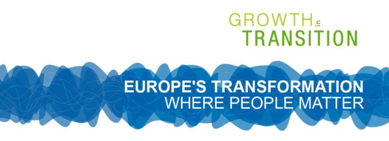 Konferenz-Logo Wachstum im Wandel
