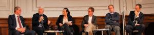 Bioökonomie-Konferenz: nachhaltig & kreislauforientiert
