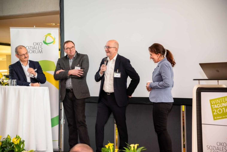 Wintertagung 2019, Fachtag Ackerbau