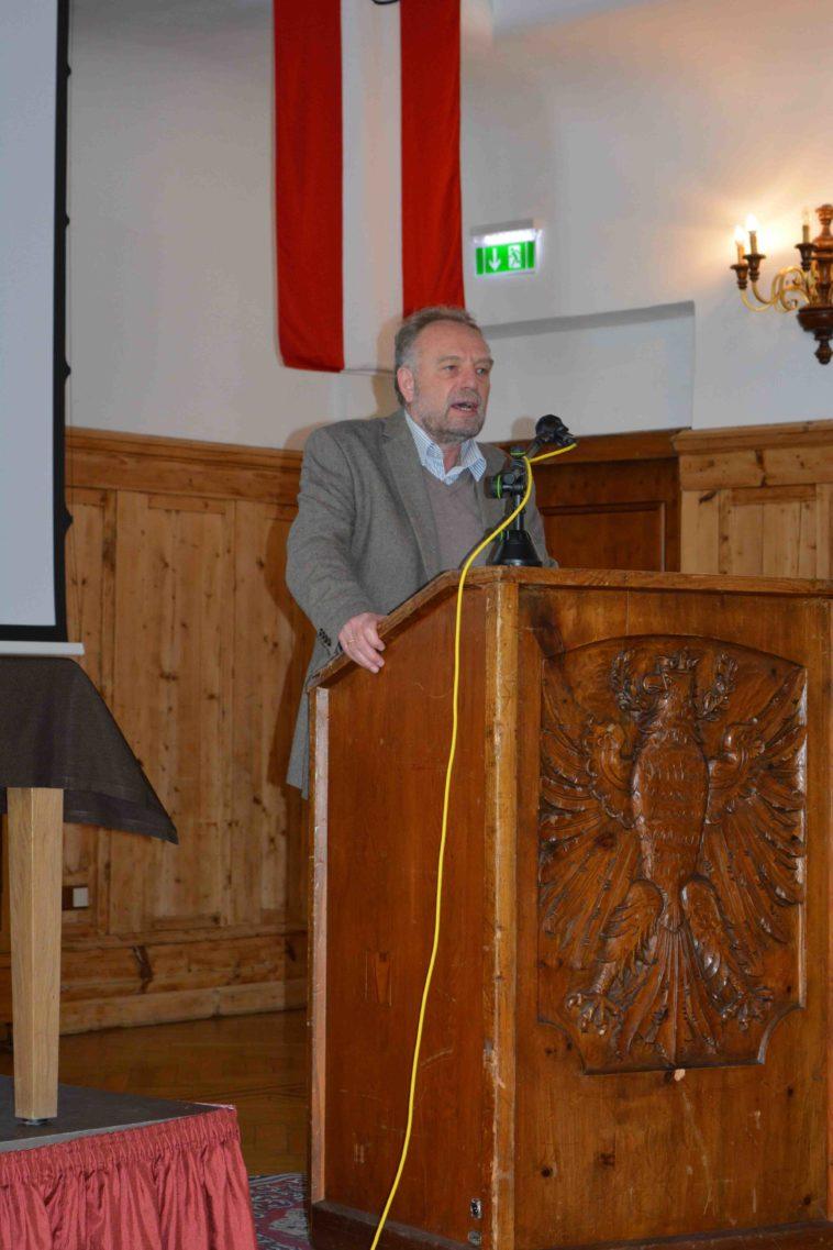 Markus Schermer