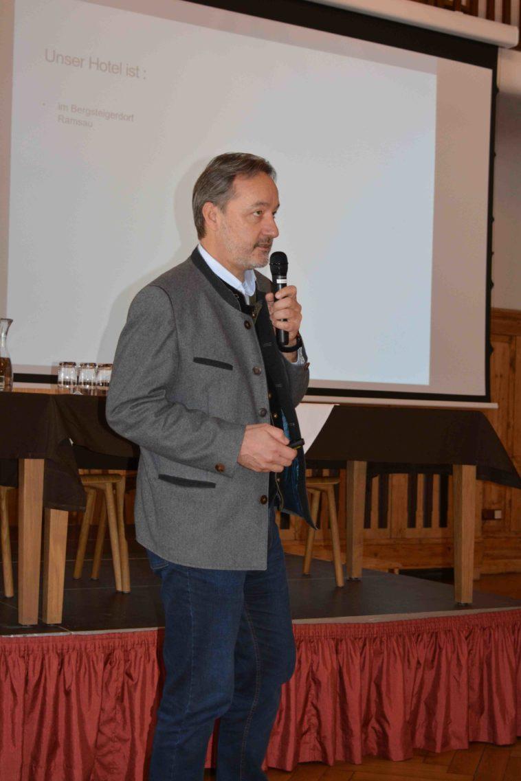 Hannes Lichtmannegger