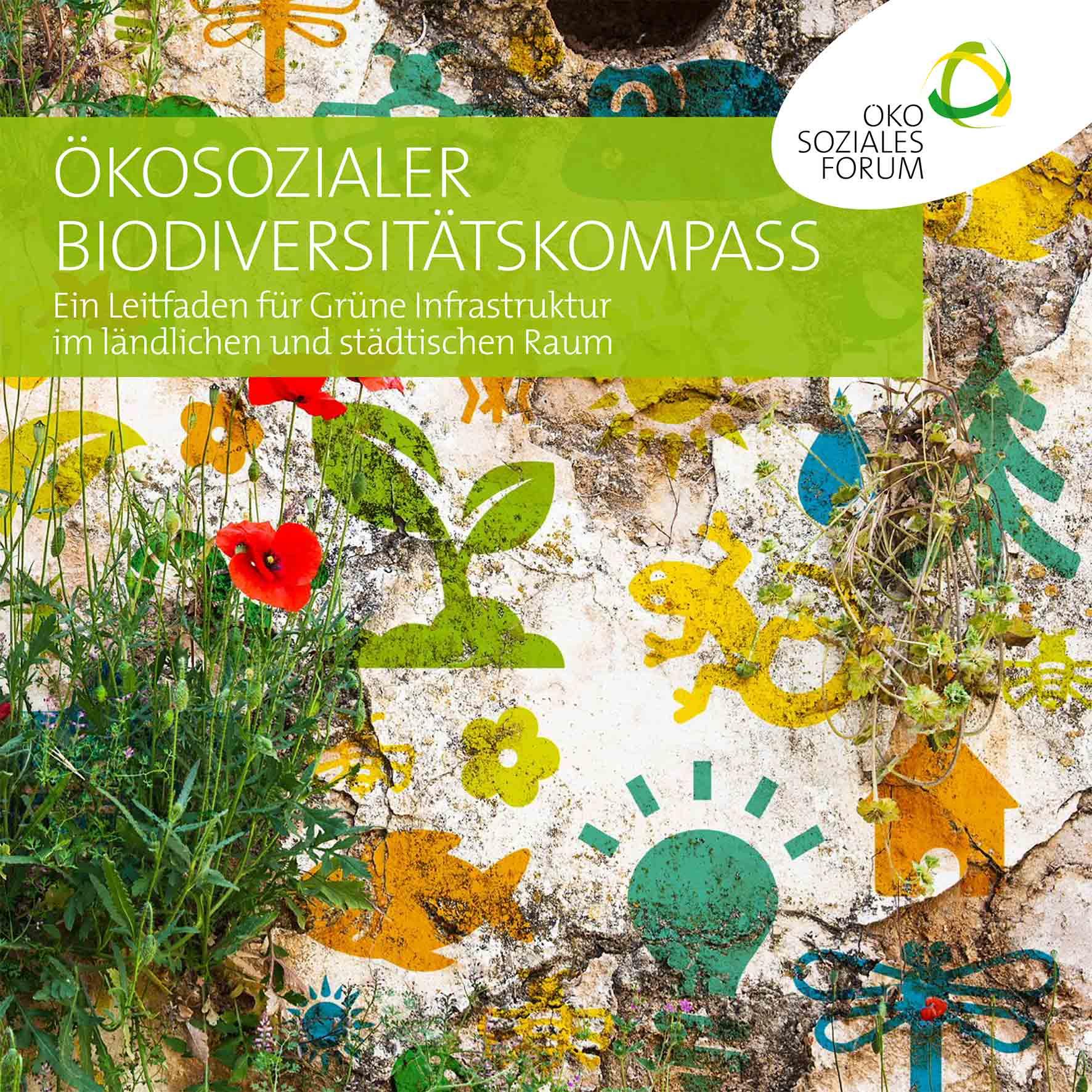 Ökosozialer Biodiversitätskompass