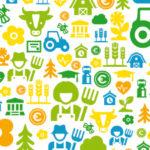 Nachhaltigkeit in Zahlen und Fakten