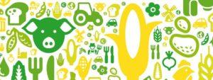 AgrarThinkTank: Junge Landwirtschaft kommuniziert