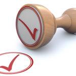 denk.stoff zu Nachhaltigkeits-Kennzeichnungen