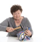 Factsheet (April 2016): Frauenpensionen in Österreich