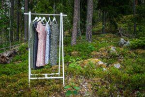 Mode & Nachhaltigkeit: Erdöl ist (nicht) tragbar