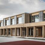 Salzburg: Früh übt sich: regional angepasste Volksschule