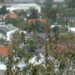 REGIONALE LEITPLANUNG MÖDLING