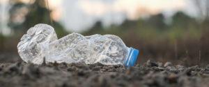 Webinar: Kompostierbar! Wirklich wahr?