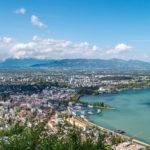 s. 37 – Energieraumplanung in Bregenz