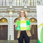 Kick-off: Ökosoziales Forum vernetzt Wissenschaft mit Land- und Forstwirtschaft