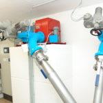 s. 41 – Trinkwasserkraftwerke in Paternion