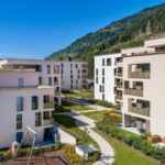 s. 35 – Integrativer Wohnbau in Zell am See