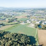 s. 21 – Energiegemeinschaften in Steyr