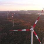 s. 25 – Windräder in Munderfing