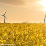 """Pernkopf: """"Bei Energiewende auf dem Erfahrungsschatz der Gemeinden aufbauen!"""""""