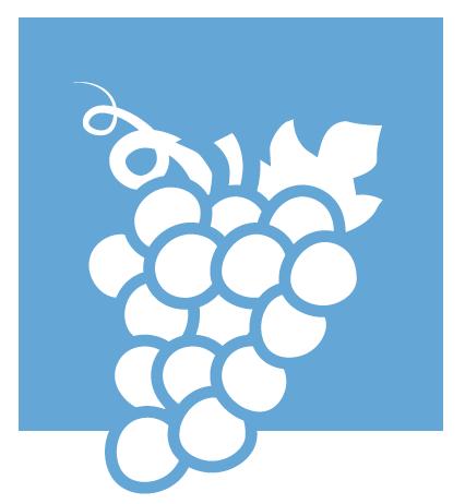 Icon Wein