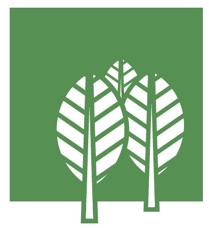 Icon Wald