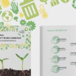 Pernkopf: Österreichische Gemeinden sind Motoren der Kreislaufwirtschaft